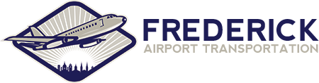 Frederick Airport Transportation